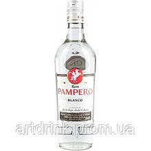 Ром Pampero Blanco 1л