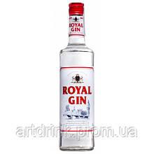Джин Dilmoor Royal Gin 0.7 л (8004180177011)