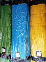 Однотонная ткань для постельного белья