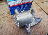 Суппорт ( цилиндр) тормозной передний правый Таврия, Славута ЗАЗ 1102-05 АГАТ