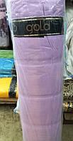Ткань однотонная цветная, бязь Голд