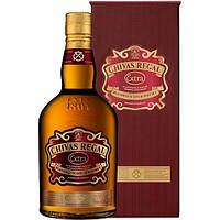 Chivas Brothers Chivas Regal whisky Extra 0.7L in gift box