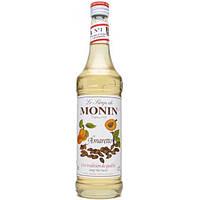 Monin Monin Amaretto Syrup 0.7L