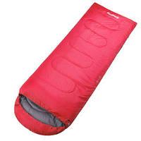 Спальный мешок King Camp Oasis 250 кокон, спальник туристический