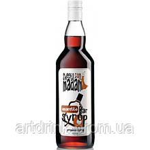 Шафран Элит Amaretto Bar Syrup 0.7L