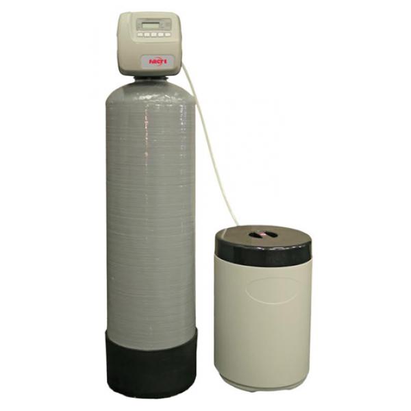 Фильтр комплексной очистки воды для дома Filter1 F1 5-25 V (FK 1035 CI)