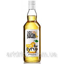 Шафран Элит Pear Bar Syrup 0.7L