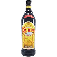Kahlua Kahlua Liqueur 1.0L