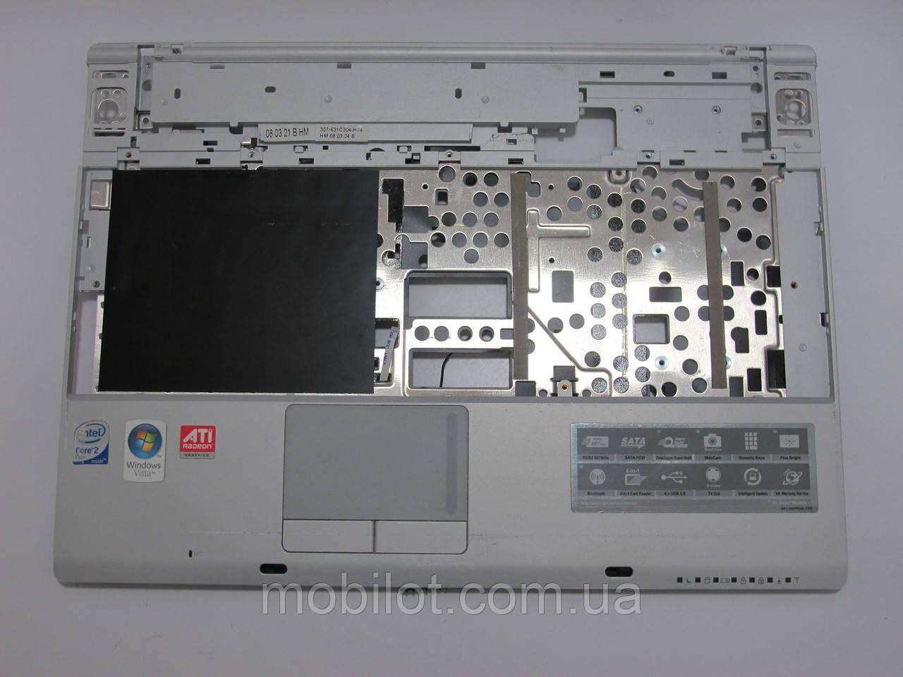 Часть корпуса (Стол) LG E50 (NZ-3863)