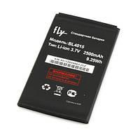 Батарея Fly BL4015 IQ440 Energie