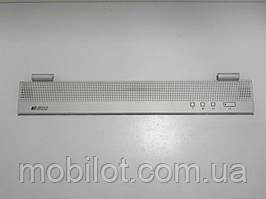 Часть корпуса LG E50 (NZ-3864)