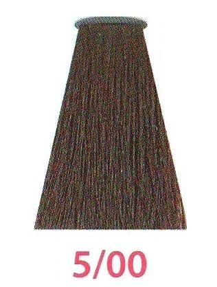 Краска 5/00 Натуральный Средне - коричневый 60 мл