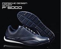 Кроссовки мужские Adidas Porsche Design