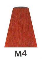 М4 Красный 60 мл