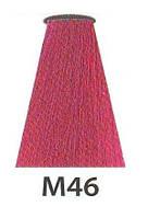 М46 Малиновый  60 мл