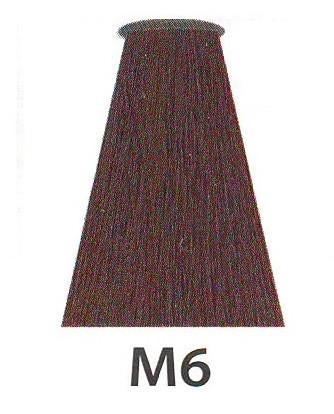 М6 Фиолетовый  60 мл