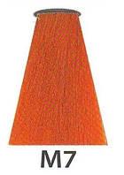 М7 Оранжевый   60 мл