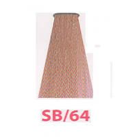 Краска SB/64  Коралловый  блонд 90 мл