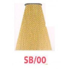 Краска SB/00 Полярный Блонд 90 мл