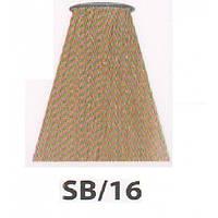 Краска SB/16 Платиновый блонд 90 мл