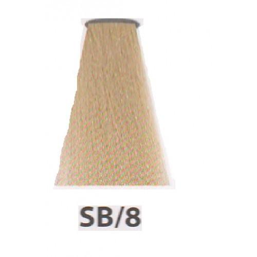 Краска SB/8 Скандинавський блонд  60 мл
