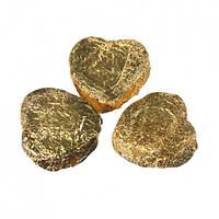 Чай Шу Пу-Эр «Золотое сердце»