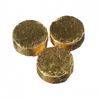 Чай Шу Пу-Эр «Золотая печать»