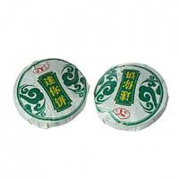 """Чай Шен Пу-Эр """"Юннань»"""