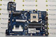 Материнская плата Lenovo G500 (viwgp/gr la-9632p / Intel)