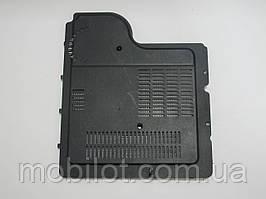 Часть корпуса LG E50 (NZ-3865)
