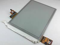 """Дисплей с сенсорной панелью Amazon Kindle Paperwhite, 6"""", (800*600) ED060XC3 (LF)C1-00, оригинал"""