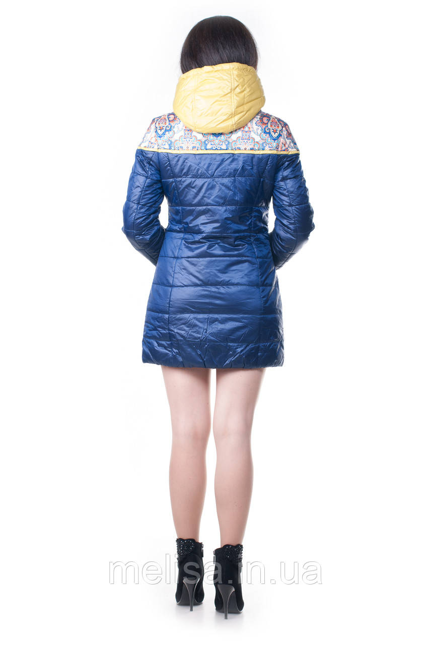 Женская демисезонная одежда