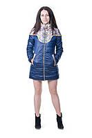 Куртка женская демисезонная Grace 34