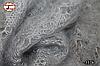 Оренбургский пуховый палантин Сабина, фото 2