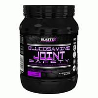 Glucosamine Joint Safety (1caps 780 mg) 400caps