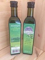 Масло оливковое,Италия (0,5л)