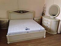 """Спальня """"SELENA"""", фото 1"""