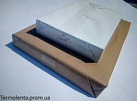 Ватман А4 170 г/м2 250 листов