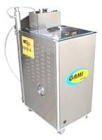 Котел для плавления шоколада Gami TS50 Melting Tank