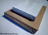 Ватман А4 190 г/м2 200 листов