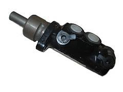 Циліндр головний гальмівний Амулет без ABS, A11-3505010