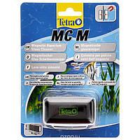 Tetra MC L магнитная щетка для стекла