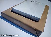 Ватман А4 250 г/м2 100 листов