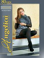 Колготки Angelica 100 Den Mictofibra