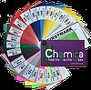 Пленка виниловая Chemica Firstmark