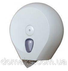 Диспенсер туалетной бумаги