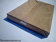 Ватман А3 170 г/м2 250 листов