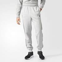 586998b41f28c9 Спортивные брюки флисовые адидас Essentials 3-Stripes Jogger Pants BR3693
