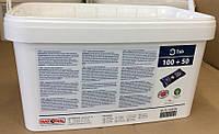 Таблетки ополаскивающие* Rational 56.00.562 (упаковка)