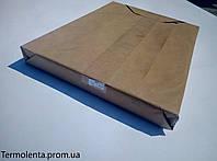 Ватман А3 190 г/м2 200 листов